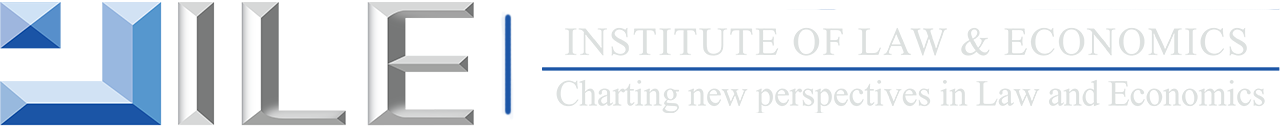 Institute of Law and Economics - ILE