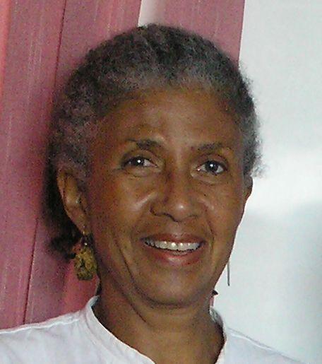 Judith Wedderburn, Director